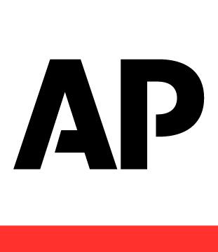 AP DataKit - Home